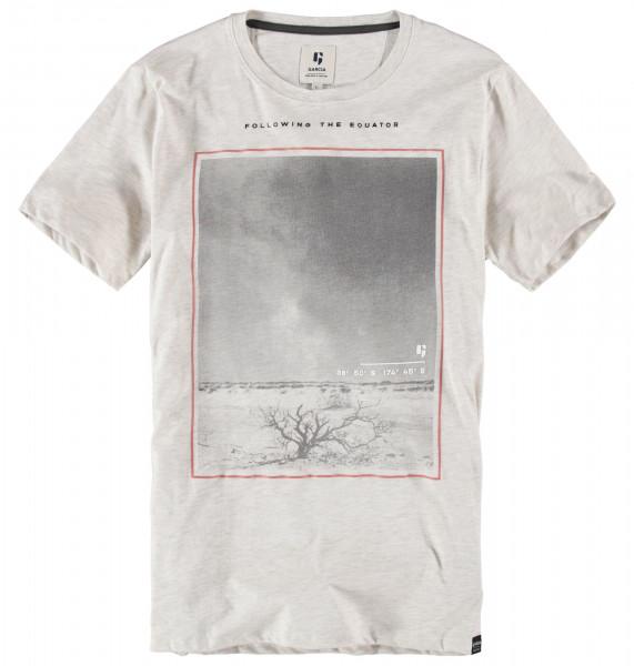 GARCIA T-Shirt 10550669