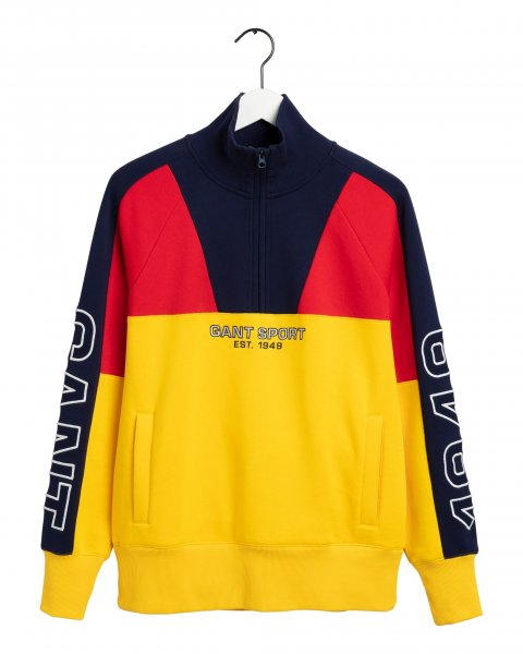 GANT Sweatshirt 10580613