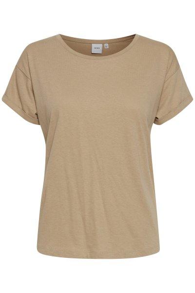 ICHI Shirt 10562500
