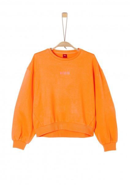 S.OLIVER Sweatshirt 10567053