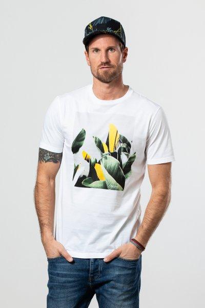 BOSS CASUAL T-Shirt 10547922