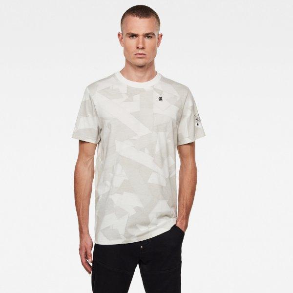 G-STAR Shirt 10612255