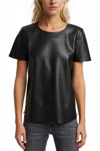 ESPRIT CASUAL Shirt 10586895