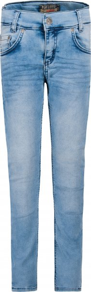 BLUE EFFECT Boys Jeans Skinny Fit 10551091