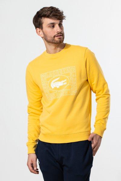 LACOSTE Sweatshirt 10543520
