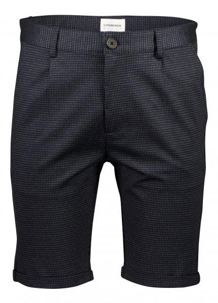 LINDBERGH Shorts 10543135