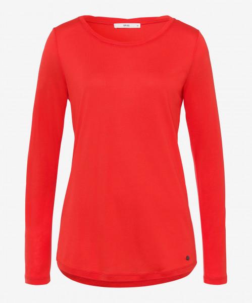 BRAX Shirt STYLE CAREN 10550621