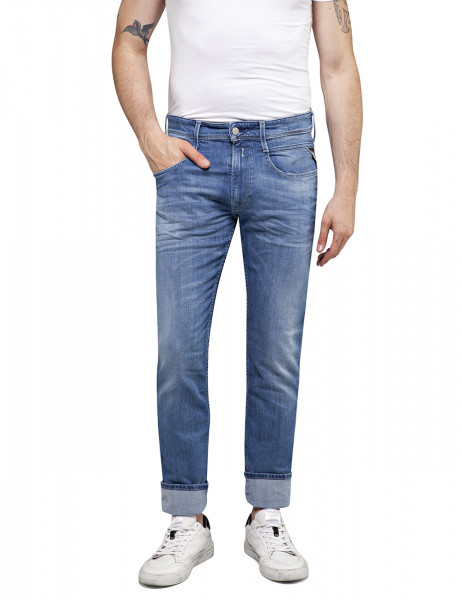 REPLAY Jeans Anbass 10543013