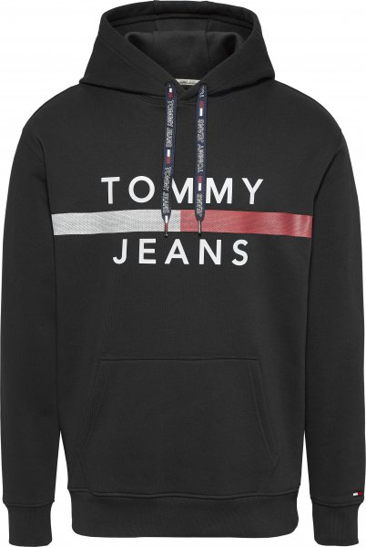 TOMMY JEANS Pullover 10538342