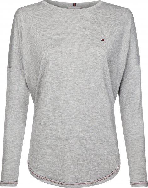 TOMMY HILFIGER T-Shirt 10537856
