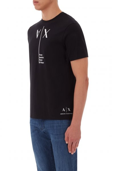 ARMANI EXCHANGE Shirt 10565521