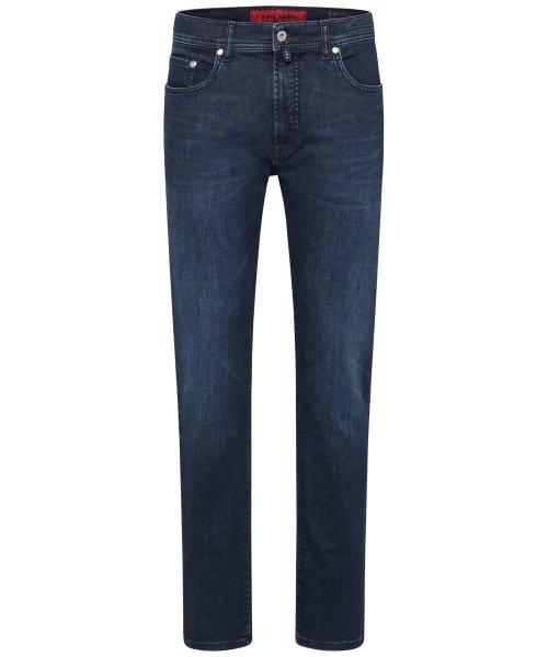 PIERRE CARDIN Jeans 10554086