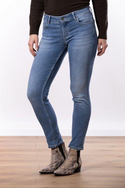 MARC O´POLO Jeans 10542541