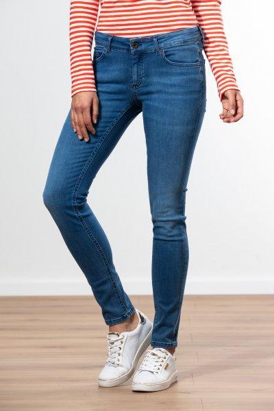 MARC O´POLO Jeans 10543331