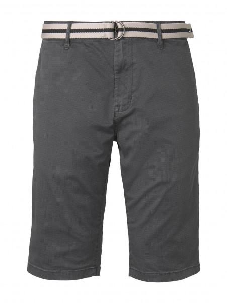 TOM TAILOR Shorts 10579566