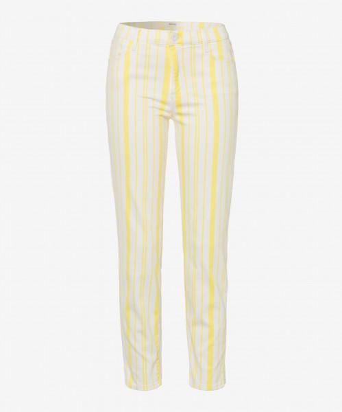 BRAX Jeans Style Shakira S 10548708