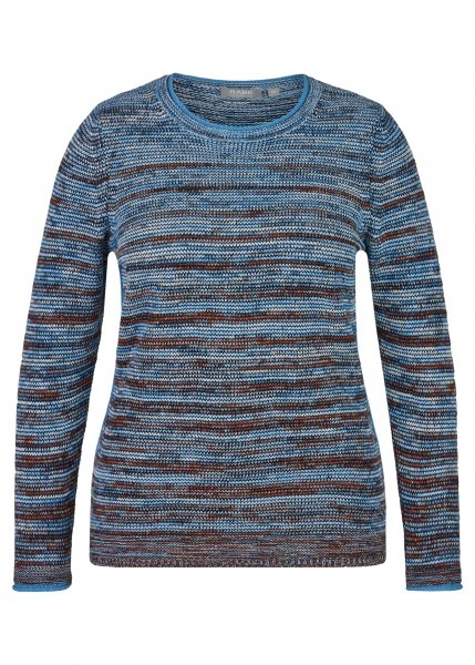 RABE Pullover 10575567