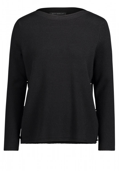 BETTY BARCLAY Pullover 10551751