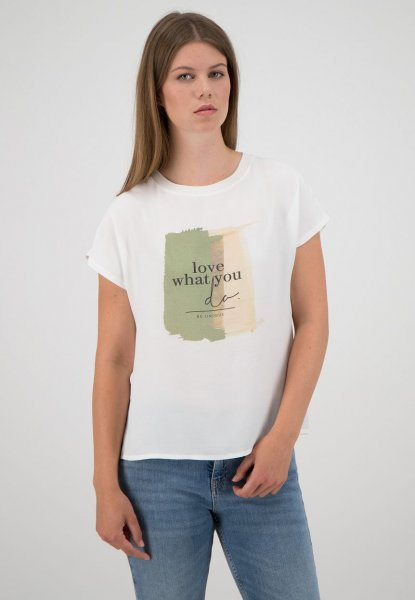 #ONE MORE STORY T-Shirt 10589616