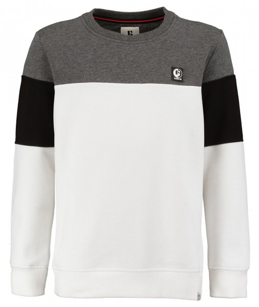 GARCIA Boys Sweatshirt 10576177