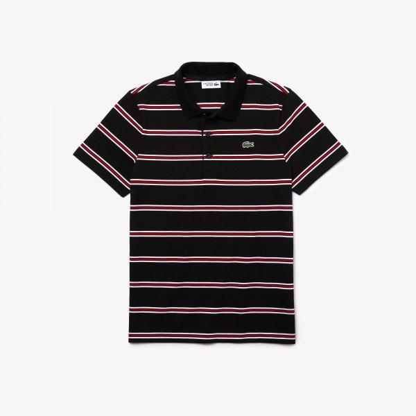 LACOSTE Poloshirt 10570682