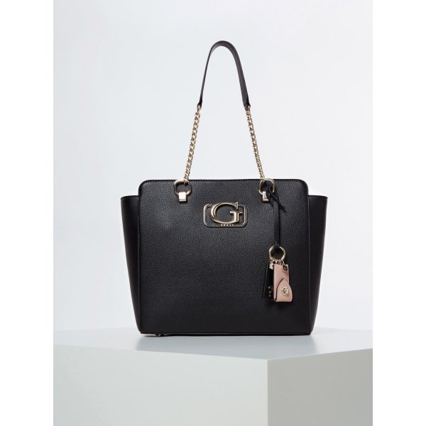 GUESS JEANS Tasche 10563402