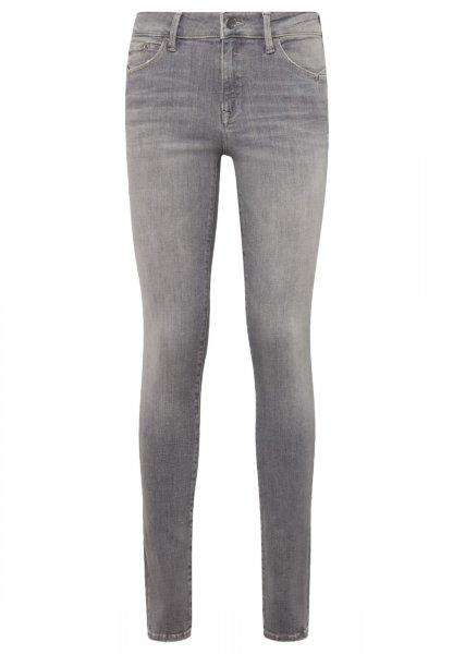 MAVI Jeans 10541699