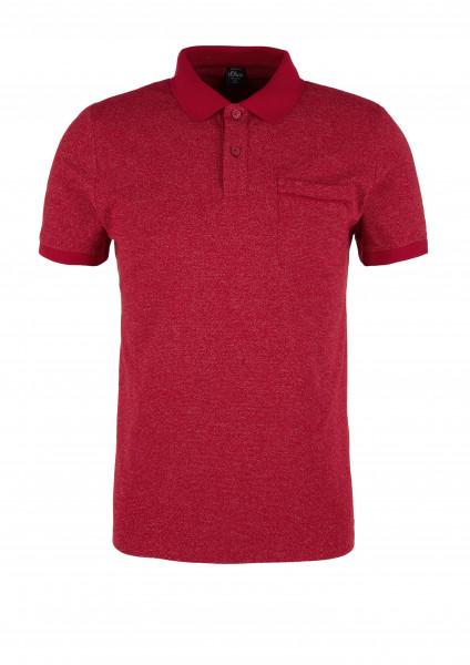 S.OLIVER Shirt 10587462