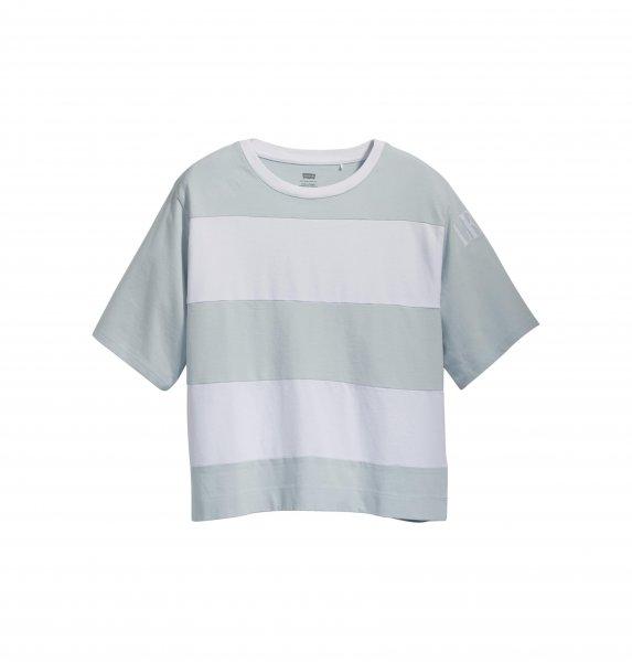 LEVI'S T-Shirt 10535237