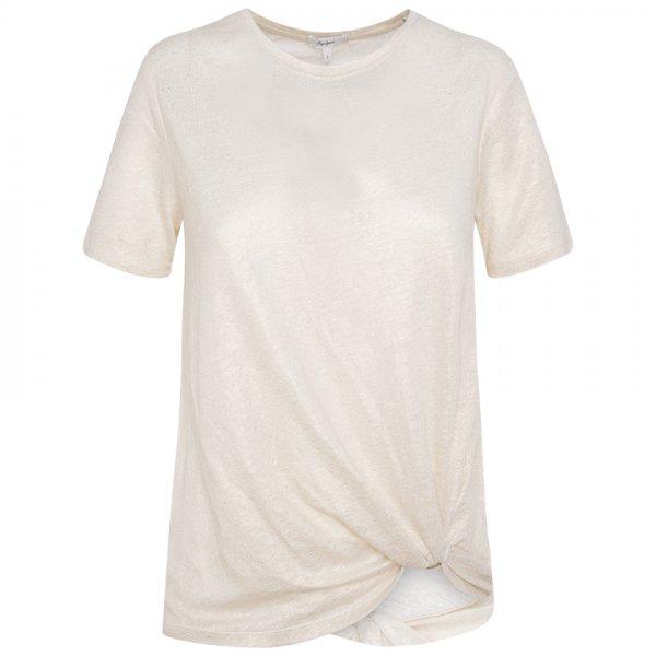 PEPE Shirt 10548442