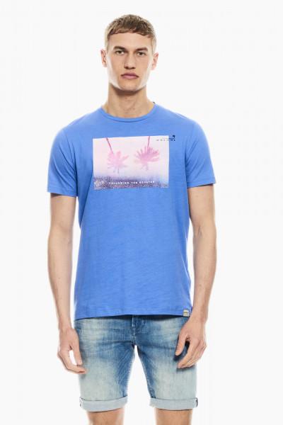 GARCIA T-Shirt 10558429