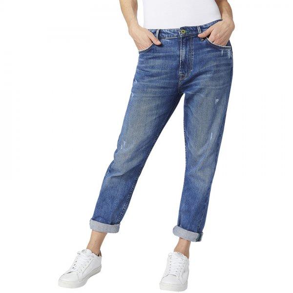 PEPE Jeans 10534950