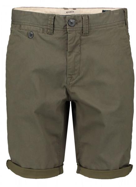 GARCIA Shorts 10558291