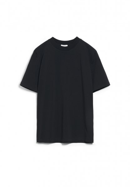 ARMEDANGELS T-Shirt 10528772