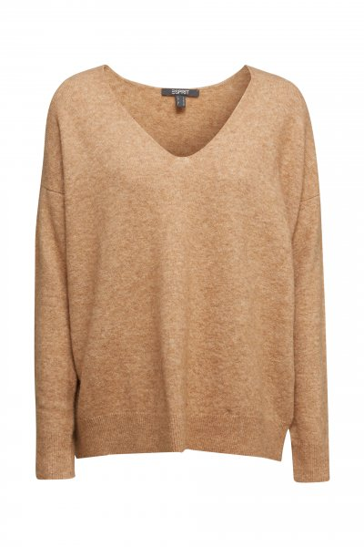 ESPRIT COLLECTION Pullover 10586758