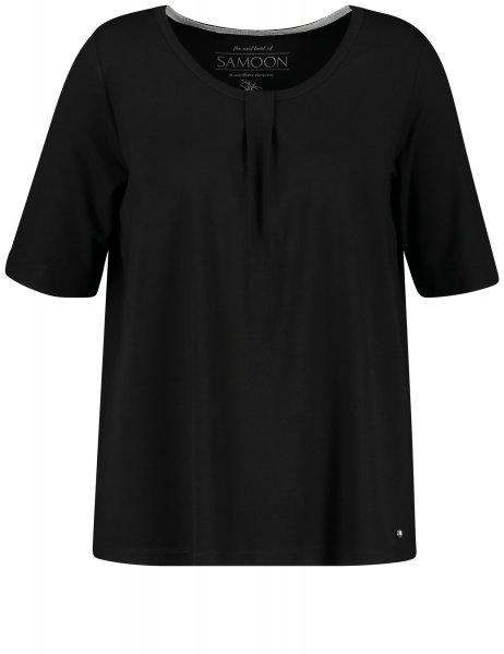 SAMOON T-Shirt 10571758