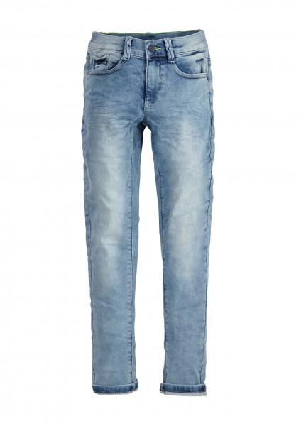 S.OLIVER Jeans 10567252