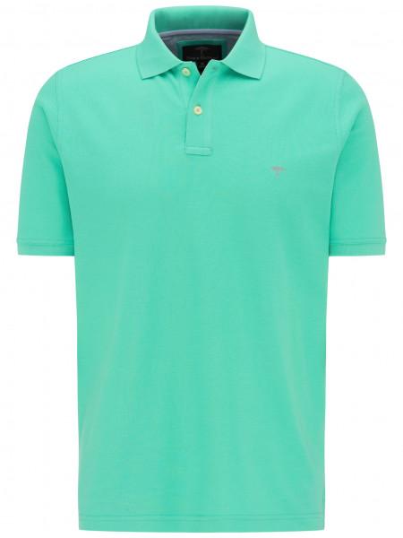 FYNCH-HATTON Poloshirt 10543076