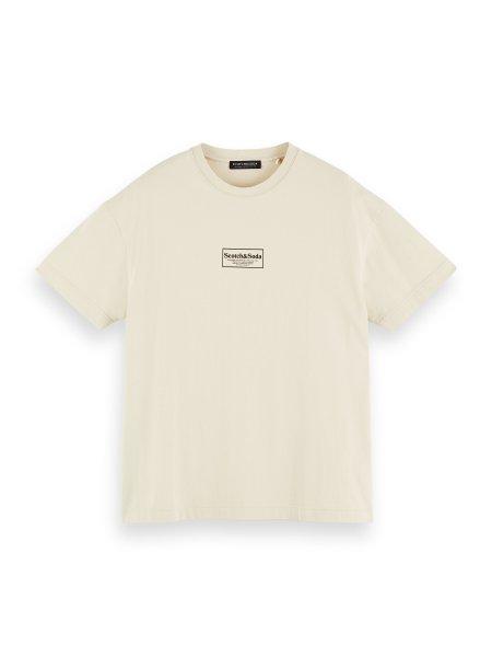SCOTCH & SODA Shirt 10581482
