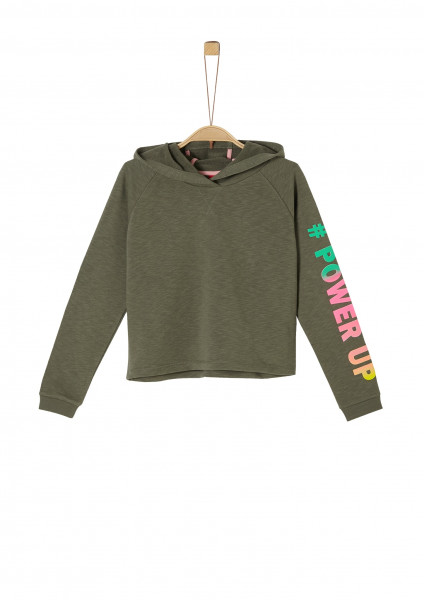 S.OLIVER Sweatshirt 10567175
