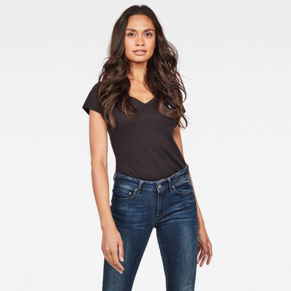 G-STAR Shirt 10612096