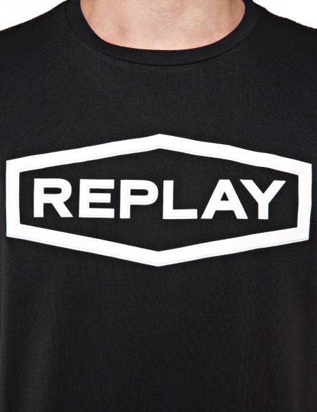 REPLAY T-Shirt 10544714