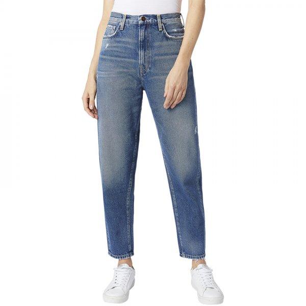 PEPE Jeans 10534960