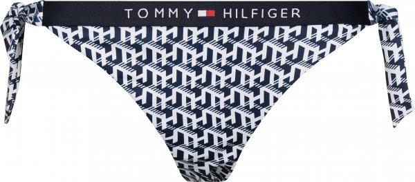 TOMMY HILFIGER Bikinihose 10548647