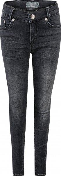 BLUE EFFECT Girls Jeans Fit Slim 10535388
