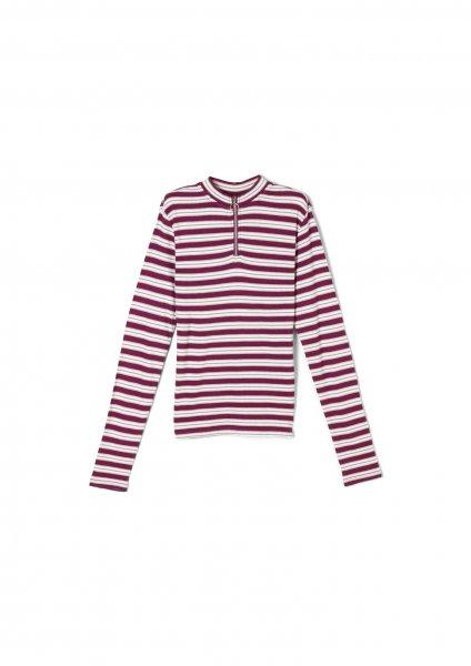 S.OLIVER Shirt 10592190