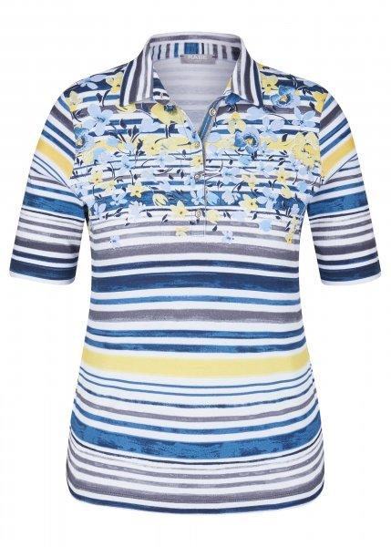 RABE Shirt 10572918