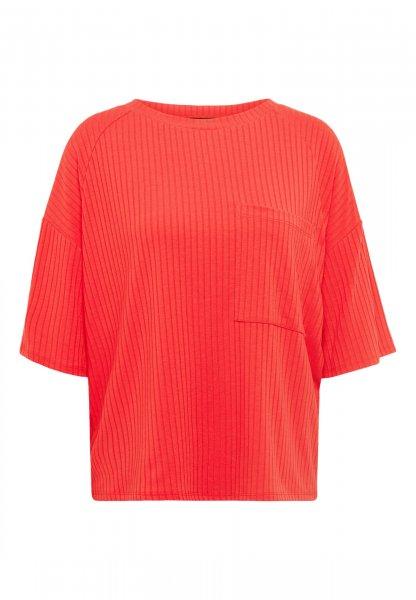 MAVI Shirt 10548452