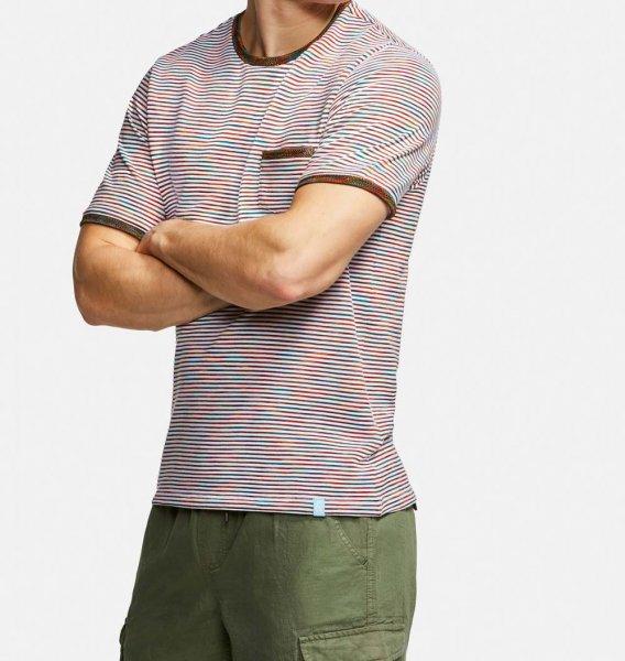 COLOURS & SONS T-Shirt 10549624