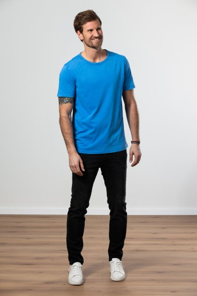 BOSS CASUAL T-Shirt 10547872